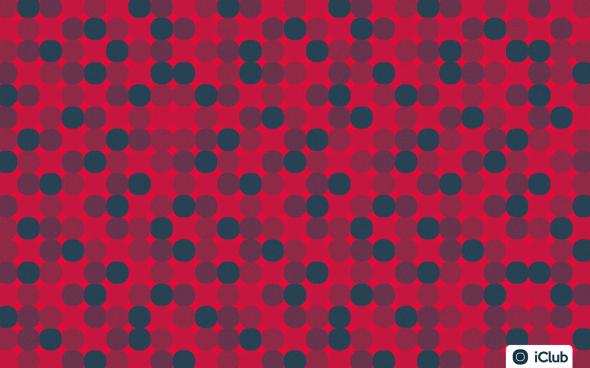 iClub Wallpaper
