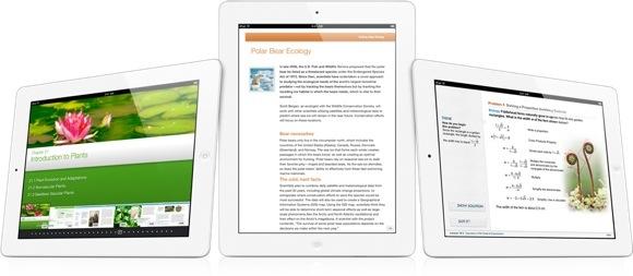 ibooks_textbooks