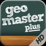 GeoMaster