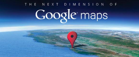 Google Maps01