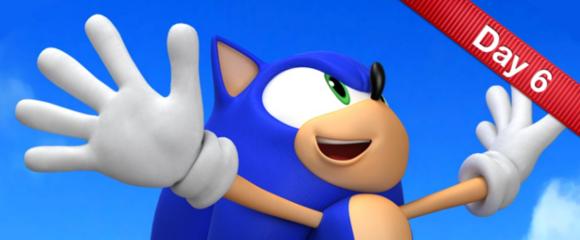 Sonic Jump01
