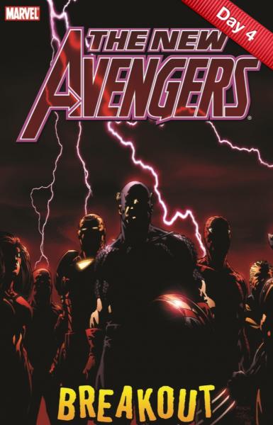 The New Avengers01