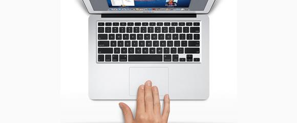 samsung utilizador apple 2