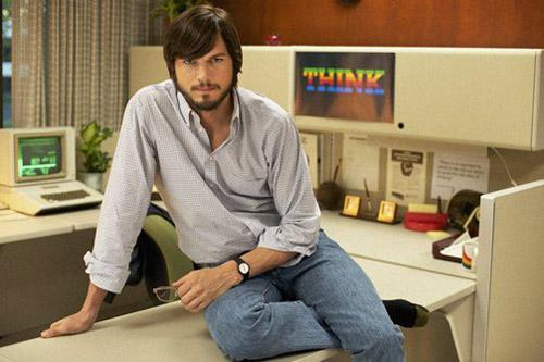 ashton-kutcher-steve-jobs-apple
