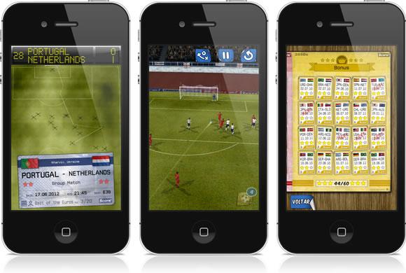 score screens