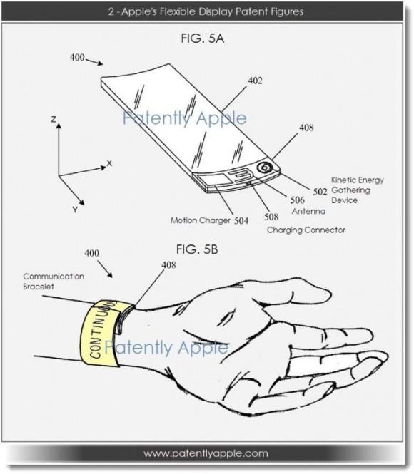 apple-wrist-watch