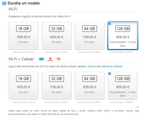 iPad 128GB01