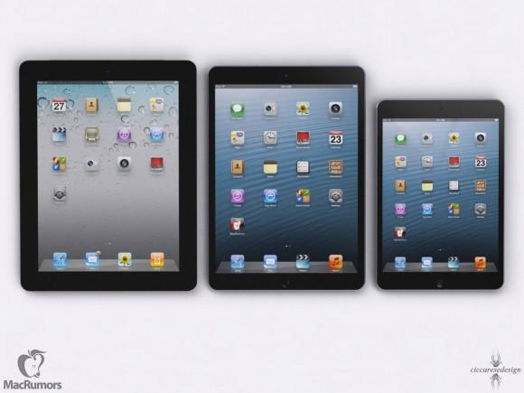 iPad 5 02MK