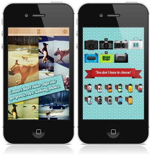 AutoSampler app 2