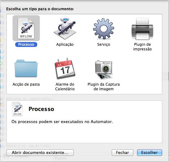 automator-image