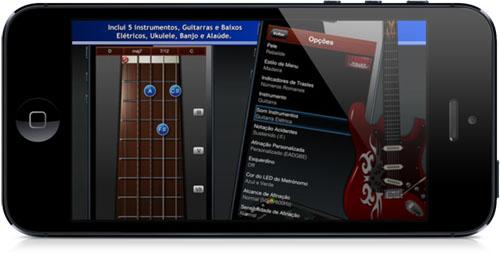 guitarra app 2