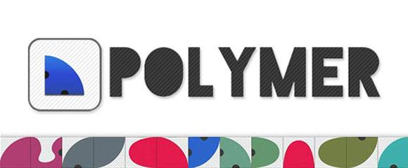 polymer APP