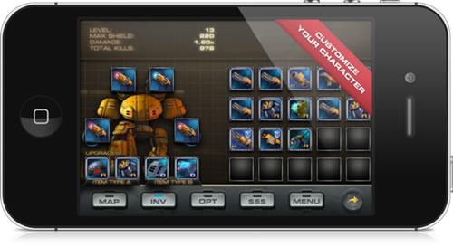 robokill 2 app