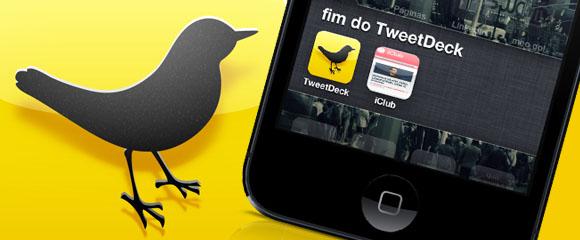 tweetdeck iphone fim