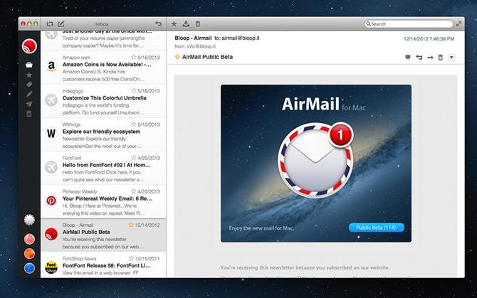 airmail-02