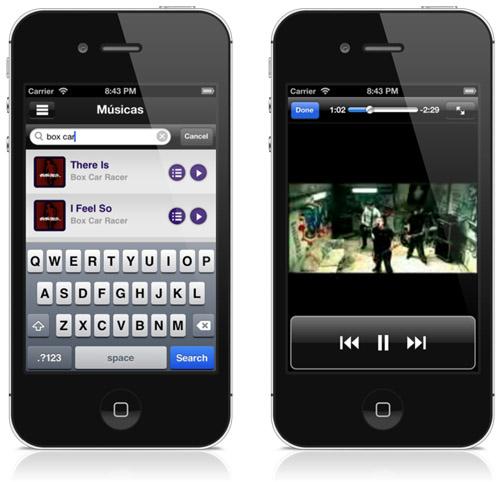 plaay app 2