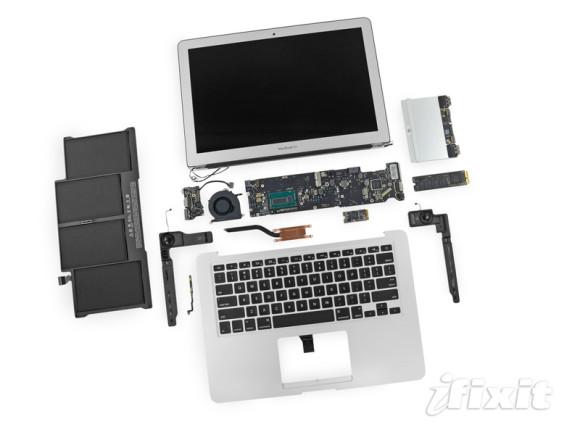 MacBook Air 03