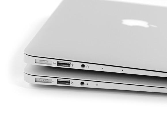 MacBook Air 04