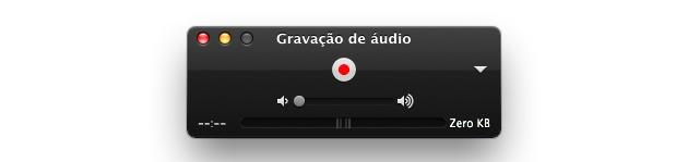 nova_gravacao