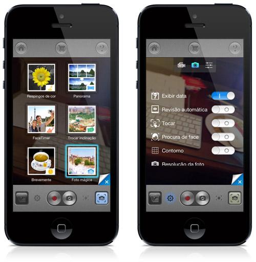 powercam app 2