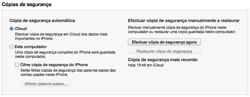 Backup_iTunes
