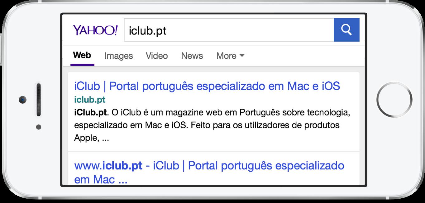 Pesquisa-iClub-Yahoo