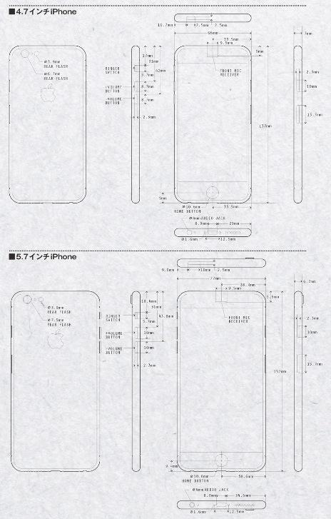 desenhostecnicosiphone6