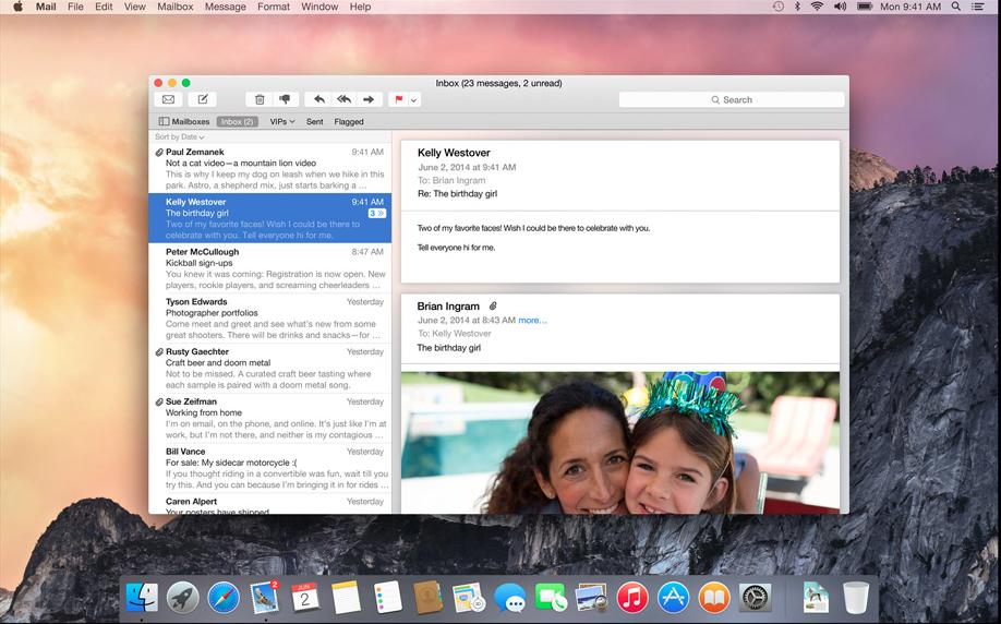 Captura de ecrã 2014-06-19, às 22.15.29