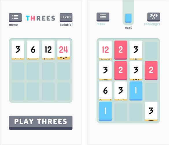 threesscreens1