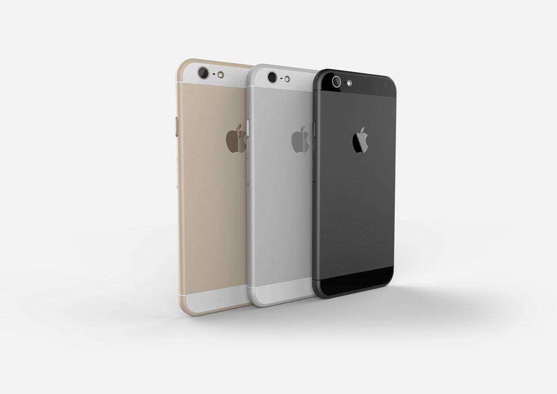 iphone6-2