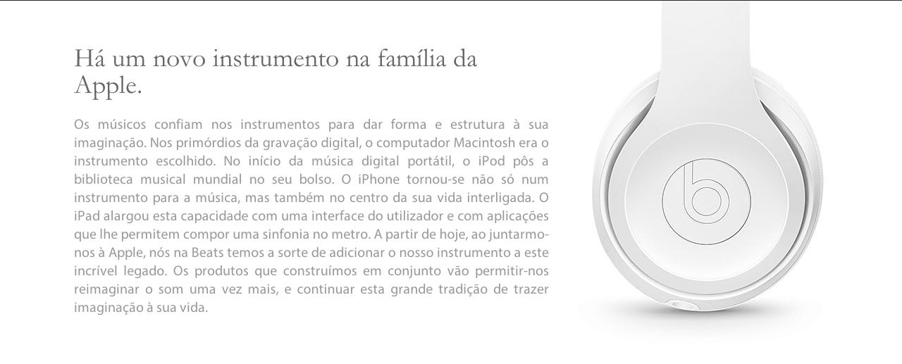 BeatsbyDre-Apple