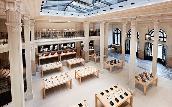 apple-store-paris-01