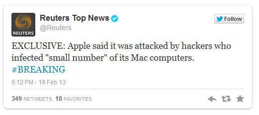 Apple hacked01