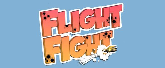 FlightFight