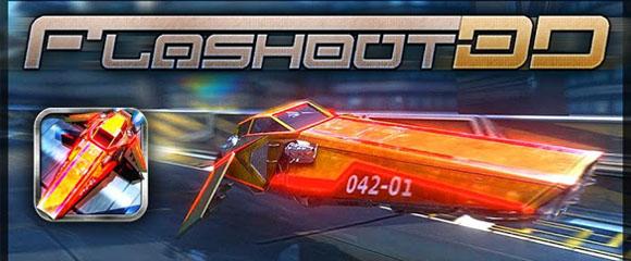 flashout 3d