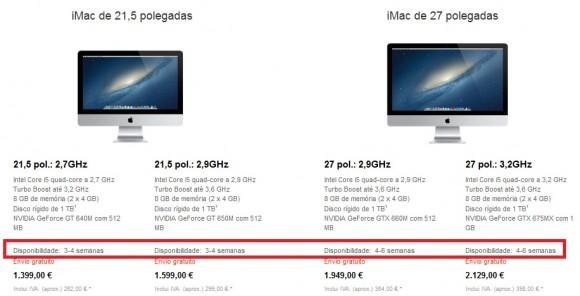 iMac 04022013