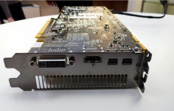 Radeon HD 7950_01