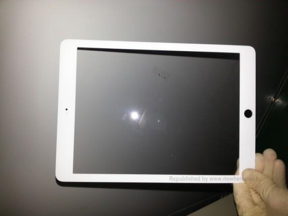 iPad 5-1