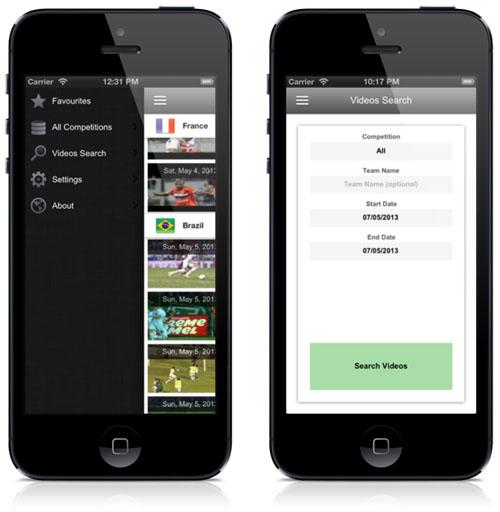 goal tube app 2