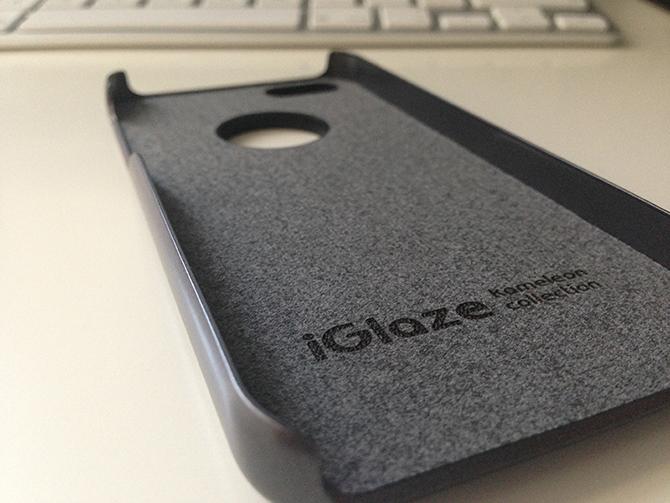 iglaze-kameleon-iphone5-02