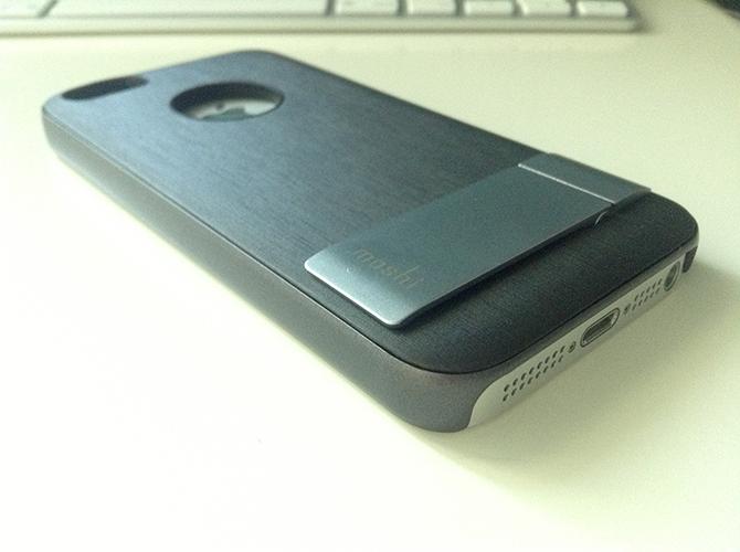 iglaze-kameleon-iphone5-04