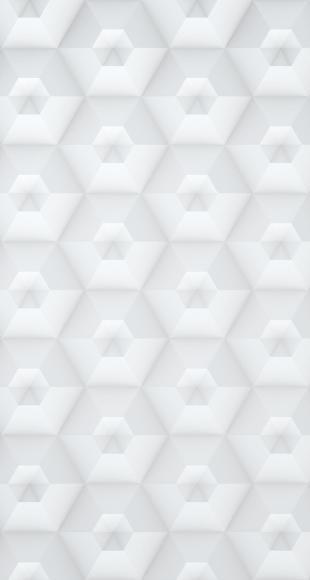 11-wallpaper-ios-7-22