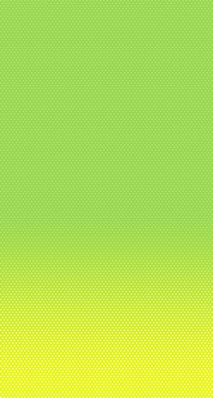 11-wallpaper-ios-7-31