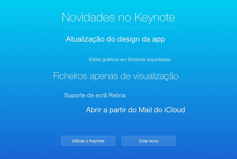 KeynoteiCloud