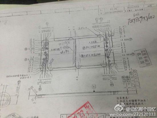 iPhone6-producao1