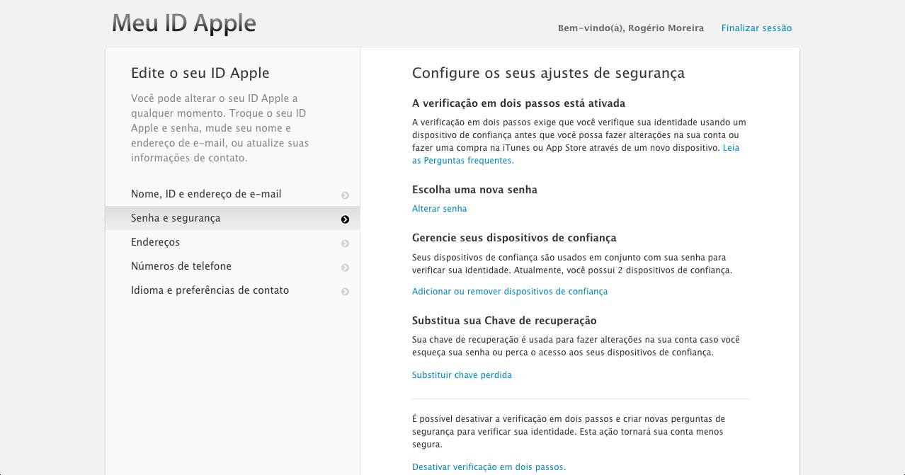 Captura de ecrã 2014-07-17, às 20.04.59